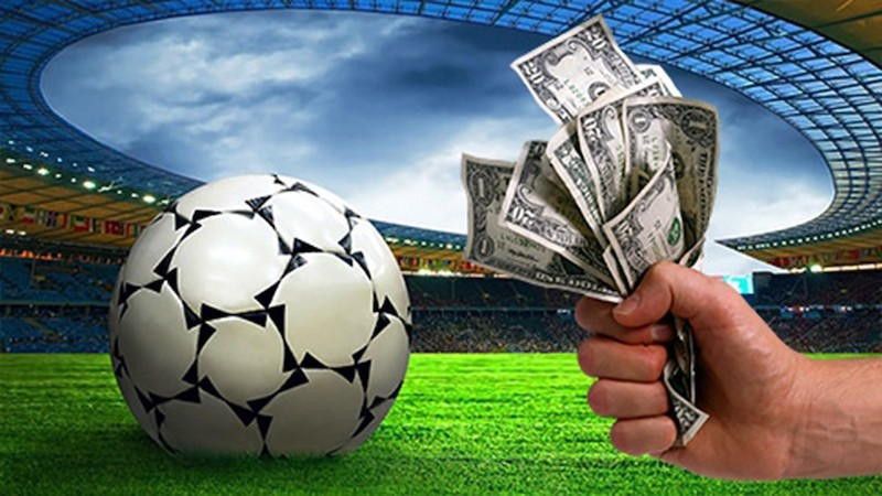 Four Mistakes to Avoid when Betting on Online Sports – Casino Girl